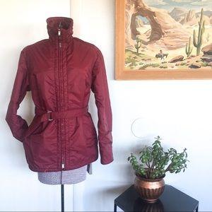Vintage WHITE STAG Winter Ski Coat Jacket Sz M